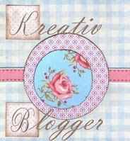 Creative Blogger from Roz