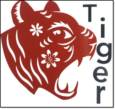 chinese zodiac tiger love matches Chinese zodiac compatibility - birthday compatibility meaning, chart and tests chinese zodiac compatibility for love, marriage, parent with child.