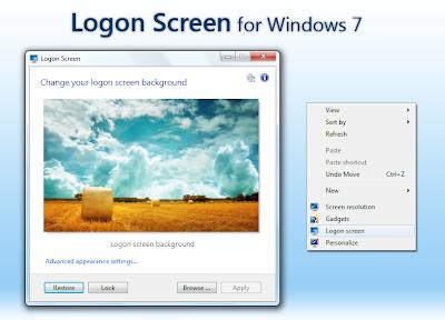 Как сделать снимок фотографию скриншот части экрана в
