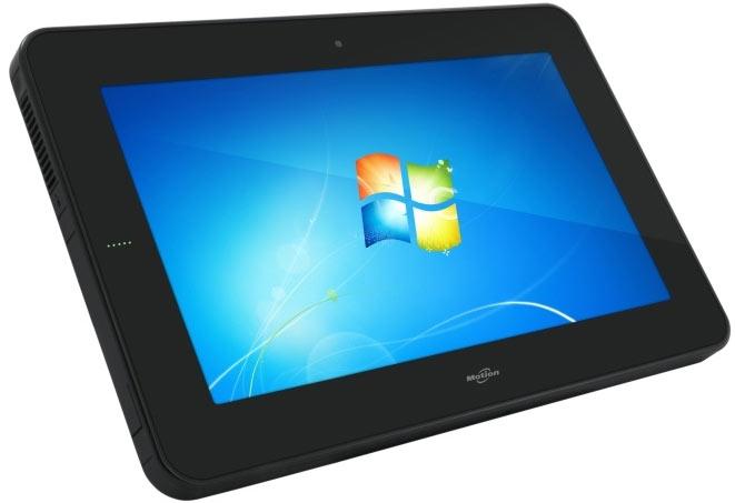 windows 7 windows 7 tablet pc. Black Bedroom Furniture Sets. Home Design Ideas