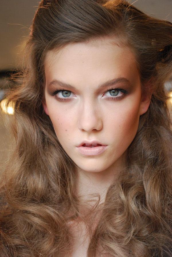 World Fashions Styles Top Fashion Model Karlie Kloss