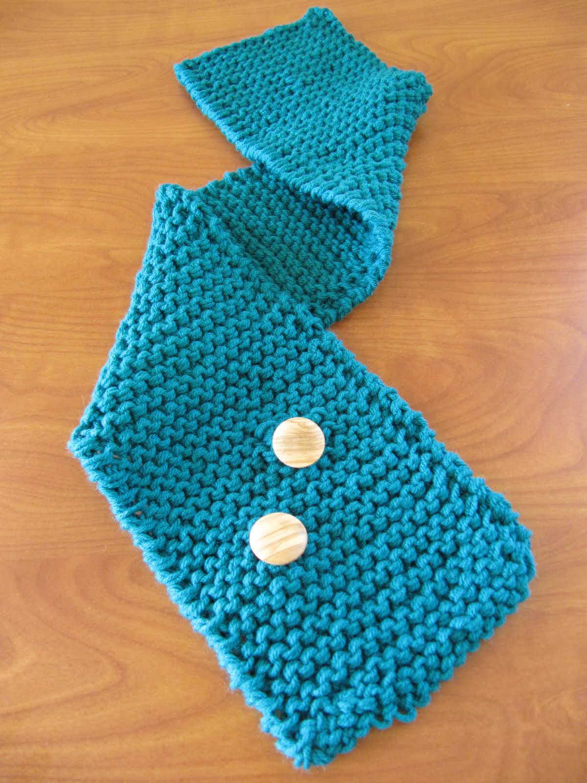 Child Scarf Knit Pattern Unique Inspiration