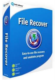 File Recover 7.5.0
