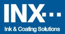 INX International Ink Co.,
