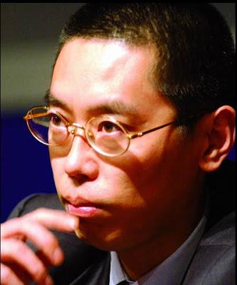 Yuzhu Shi