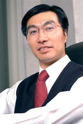 Ren Weiguang
