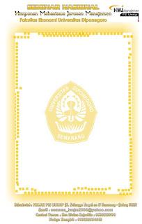letterhead design 4