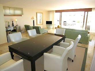 [apartment-for-sale-Marbella2.jpg]