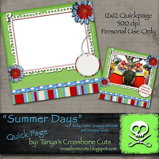 http://crossbonecuts.blogspot.com/2009/04/summer-days-quick-page-freebie.html