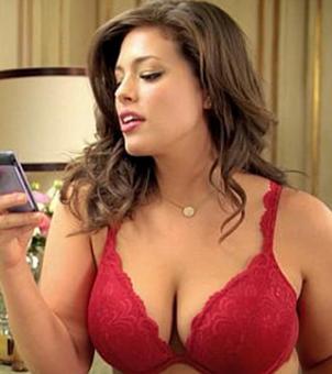 Big Natural Breast Porn Videos