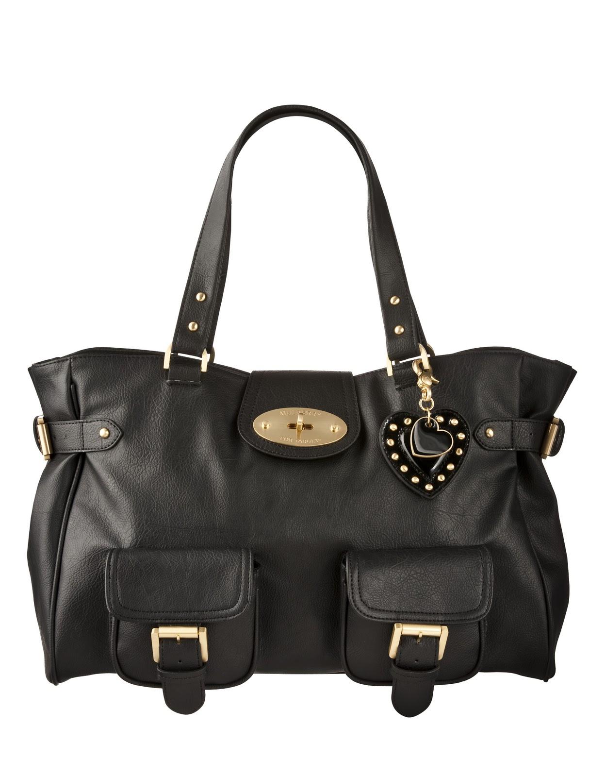 http://3.bp.blogspot.com/_tHQ1gA2brsc/TK-lyi-bBdI/AAAAAAAAGX0/7F4CTt73IZg/s1600/Mulberry+for+Target+Look+02.jpg