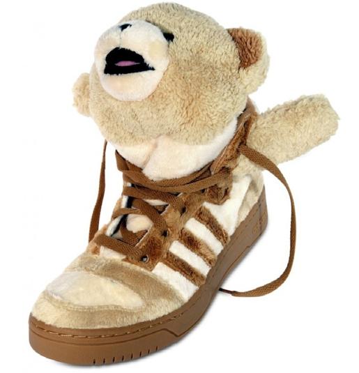Adidas Bear Shoes Price