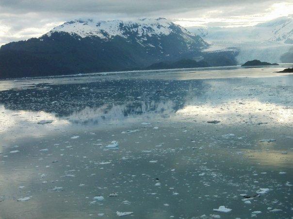 descriptive essay on alaska Descriptive essay on alaska - lasvegasumbrellascom.