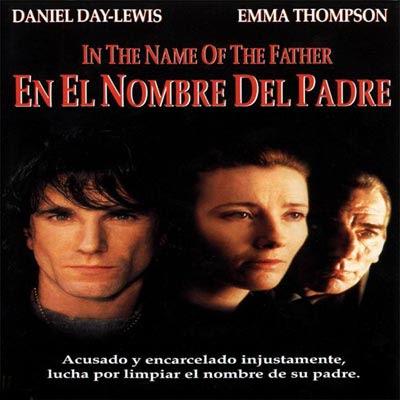 En El Nombre Del Padre (1993) 1