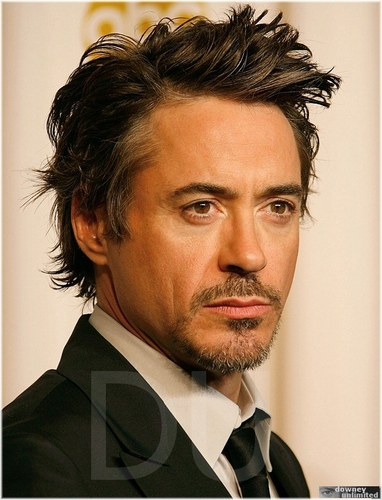 Robert Downey Jr - Images Actress