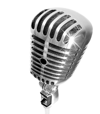 khóa thanh nhạc học hát karaoke