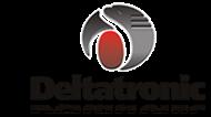 Blog Deltatronic: artigos de Informática, Rede, Cabeamento, Switches e Periféricos