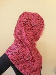 shawl cotton