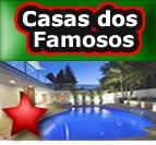 Casas dos Famosos