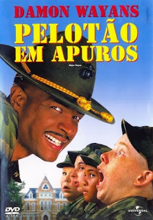 Download Baixar Filme Peloto em Apuros   DualAudio