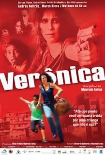 Baixar Verônica: Filme Download Grátis