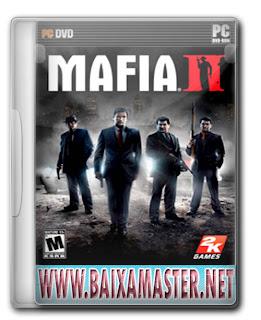 Baixar Mafia II Full RIP: PC Download Jogos Grátis