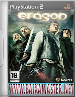 Baixar Eragon: Playstation 2 Download games grátis