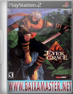 everblue 1baixar download jogo evergrace ps2 play two playstation 2