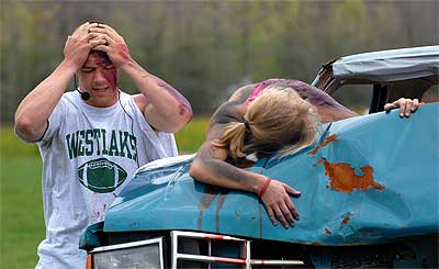 Car Crashes 2010 2010 Motor Vehicle Crashes