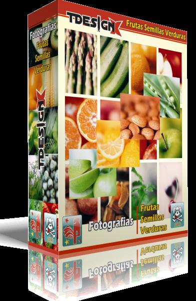 Tdesignx material para dise o 100 fotos frutas semillas - Semillas de frutas y verduras ...
