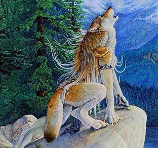 http://3.bp.blogspot.com/_tILcf_dys2g/S6Til84lJ6I/AAAAAAAAATM/q3jKifArGKM/s320/anthropomorphic+wolf.jpg
