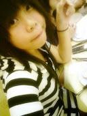 颖♥ Y33NG