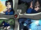 sasuke blog