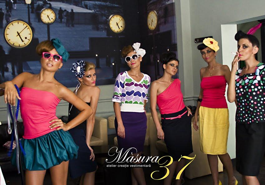 masura 37
