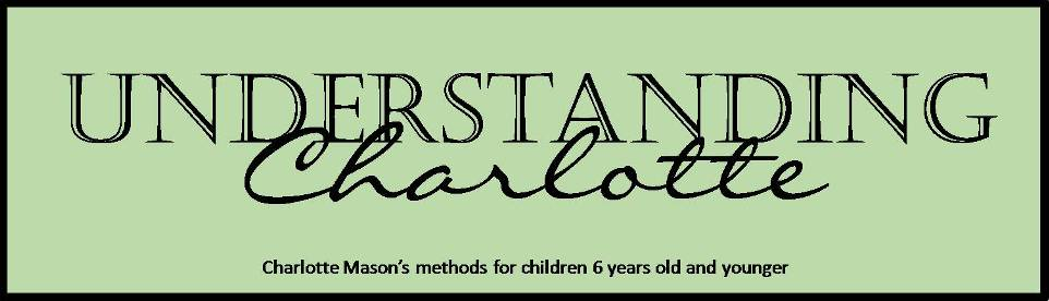 Understanding Charlotte