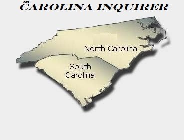 The Carolina Inquirer