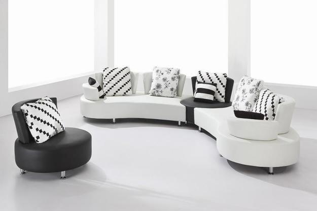 fotos de disenos de muebles: