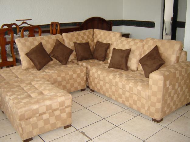 Fábrica de muebles rosmil