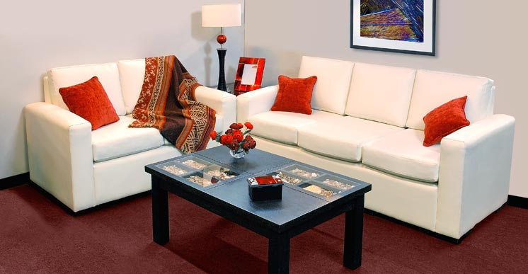F brica de muebles rosmil sof s for Fabrica italiana de muebles