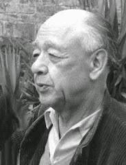 Eugène Ionesco (1912-1994)