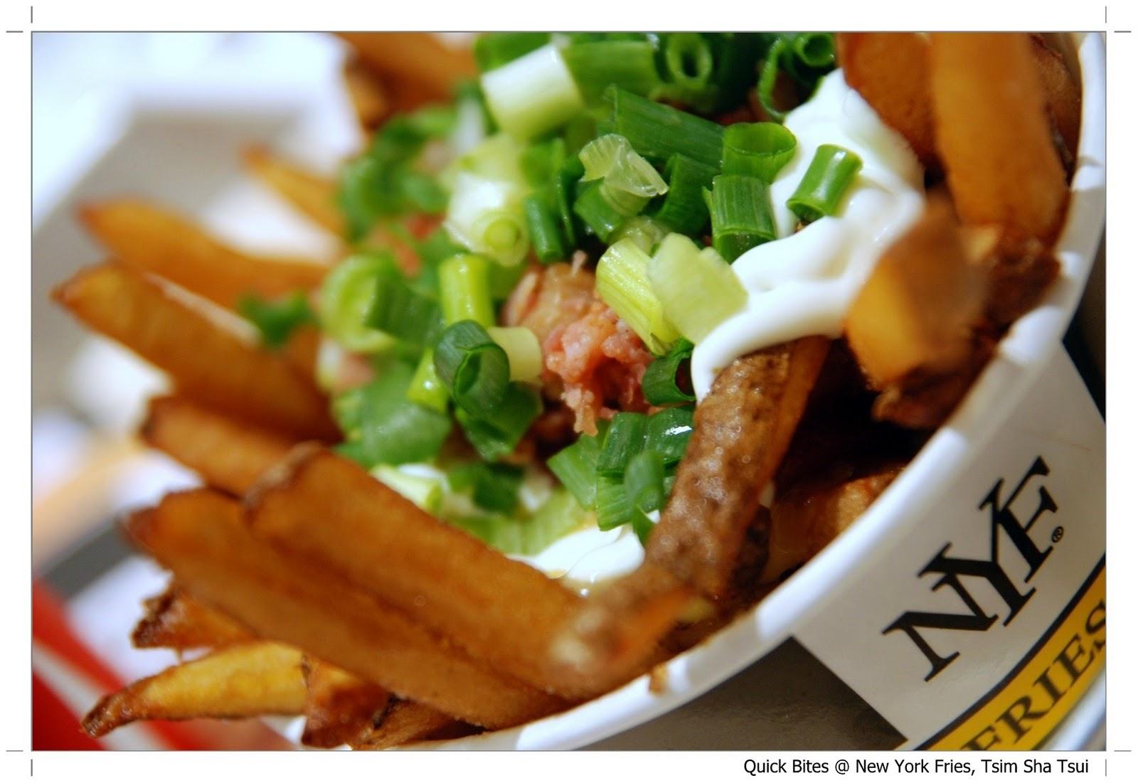 macau restaurant directory quick bites york fries