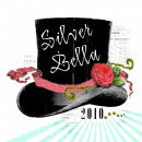 I'm Going to Silver Bella