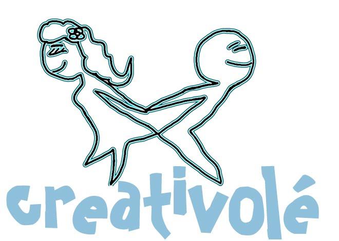 creativolé