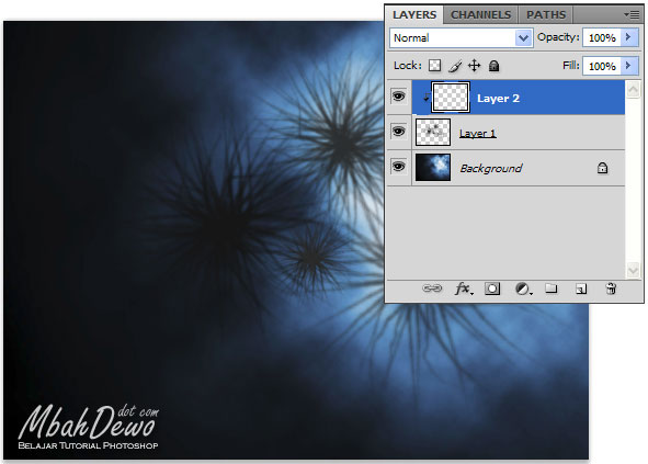 tutorial_brush_warna_gradasi_05.jpg