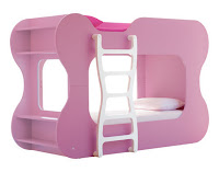 modern-kid-bed-karim-rashid-01.jpg