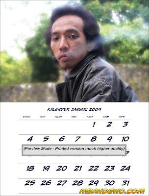 program pembuat kalender sendiri 6