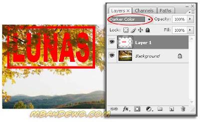 gambar: tutorial stempel 12.jpg