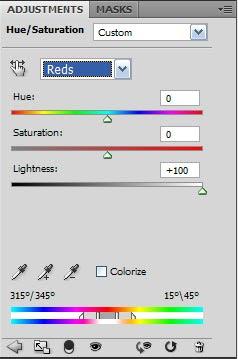 gambar:tutorial_warna_rgb_09.jpg