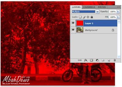 gambar:tutorial_warna_rgb_07.jpg
