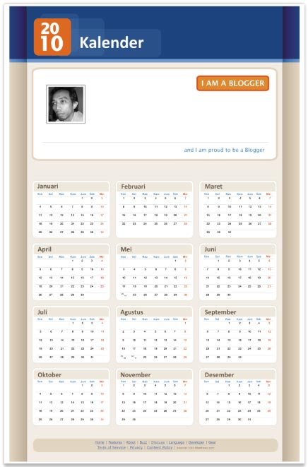 gambar:kalender_2010_blogger_mbahdewo_01.jpg